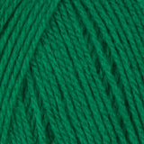 Robin Double Knit Acrylic Yarn