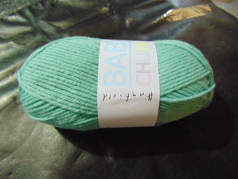 Hayfield Baby Chunky Yarn