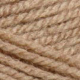 Hayfield by Sirdar Bonus Double Knitting Yarn