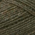 Hayfield Aran Tweed 20% Wool Blend