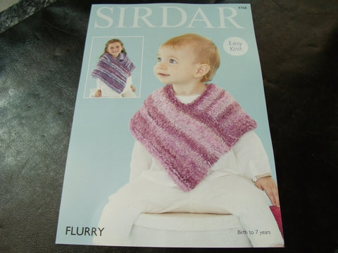 Knitting And Crochet Patterns Tagged Sirdar Patterns Page 3