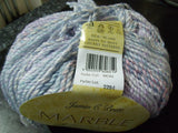 James C Brett Marble Chunky Yarn