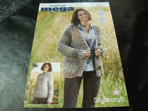 Knitting And Crochet Patterns Tagged Super Chunky Patterns S