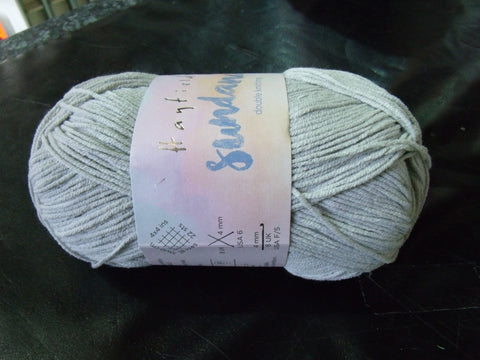 Hayfield Sundance Double Knitting Yarn