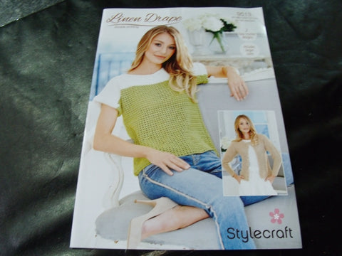 Products Tagged Crochet Patterns Page 3 S And P Knitting