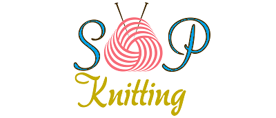 S and P Knitting