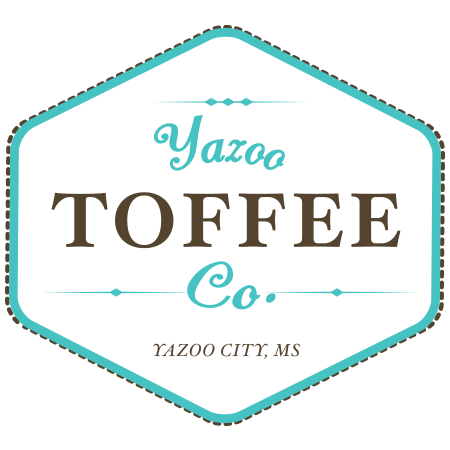Yazoo Toffee Co.