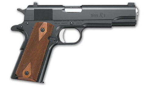 Remington -- 1911 R1