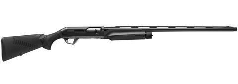 Benelli -- SBE II // 25th Anniversary Edition