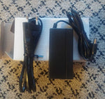 12V 2A Power Supply Unit (PSU)