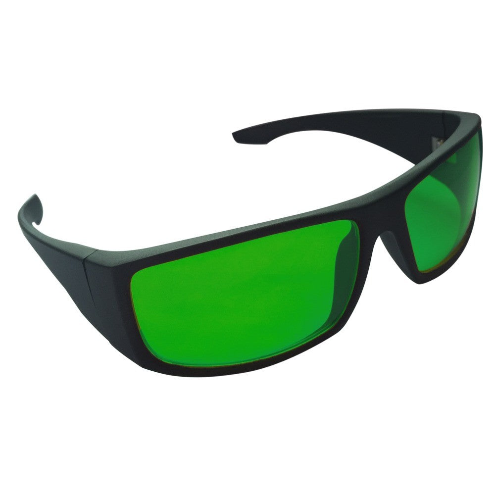 Unit Farm LED Protective glasses