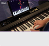 "Piano Hi-Lite ""Helps You Pick Up a New Hobby""."