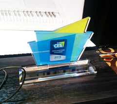 ces-2016-smart-home-award