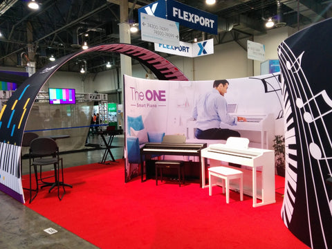 ces-2016-the-one-smart-piano-booth-02