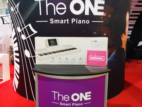 ces-2016-the-one-smart-piano-03