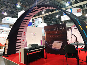 ces-2016-the-one-smart-piano-01