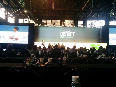 the-one-smart-piano-techcrunch-disrupt-stage