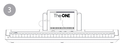 the-one-smart-piano-setup-03