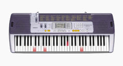 the-one-smart-piano-casio-yamaha-compare