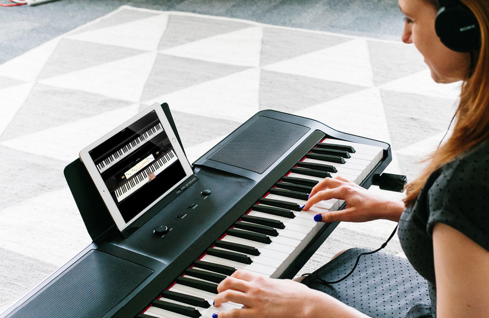 casio keyboard lessons for beginners pdf