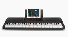 the-one-smart-piano-light-keyboard