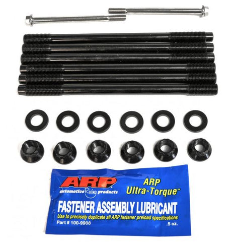 ARP Head Stud kit for Polaris RZR XP/XPT 1000