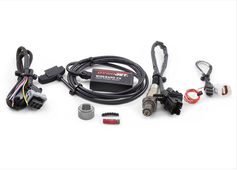 Dynojet Wideband CX Single Channel AFR Kit Can-Am UTV Commander/Maverick