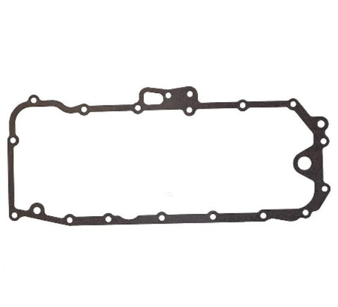 Strainer Cover Gasket (Oil Pan Gasket) - Yamaha YXZ 1000R