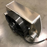Treal Perfomance 2020 Can-Am X3 High Performance Intercooler Kit
