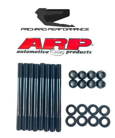 Yamaha YXZ 1000 ARP Head Stud kit