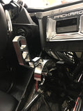 Short Throw Shifter for Yamaha YXZ 1000r