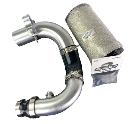 Cold Air Intake System for Stock Turbo Can-Am