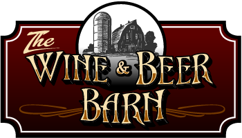 The Wine & Beer Barn