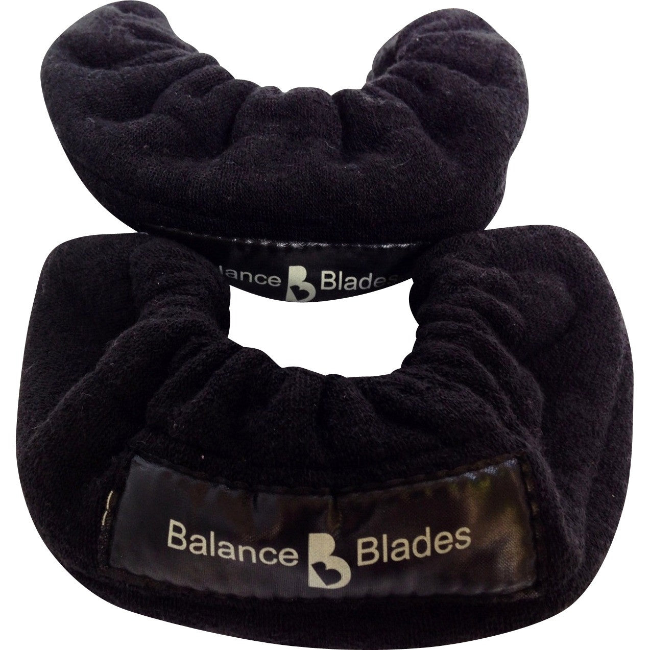 Skate Covers - Balance Blades Inc.