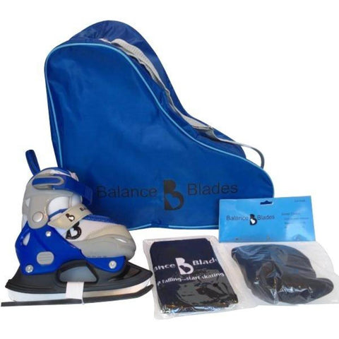 Blue Package (30% OFF)