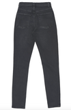 Cotton Citizen high rise skinny