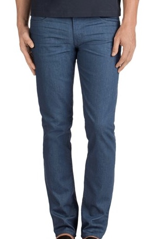 Jbrand mens tyler fit in Griffin