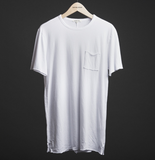 Cotton Citizen Mens jagger tee