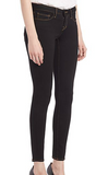 L'Agence Chantal low rise skinny