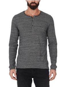 Current Elliott mens henley