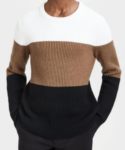 Theory romman cashwool sweater