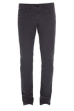 JBrand Mens Tyler Slim Fit