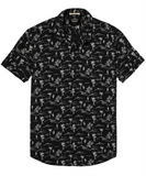 Scotch & Soda pool side shirt
