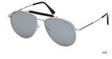 Tom Ford sean sunglasses