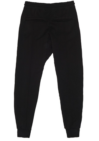 Cotton Citizen mens cobain jogger