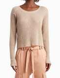A.L.C. avery sweater