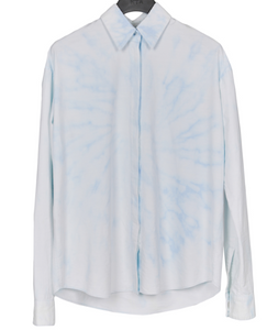 RtA brady oversized shirt