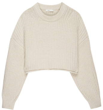 A.L.C. lianne sweater