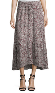 A.L.C. holly skirt