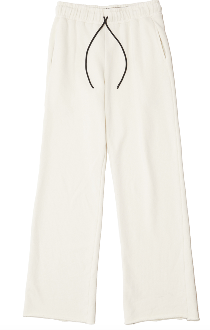 Cotton Citizen brooklyn trouser